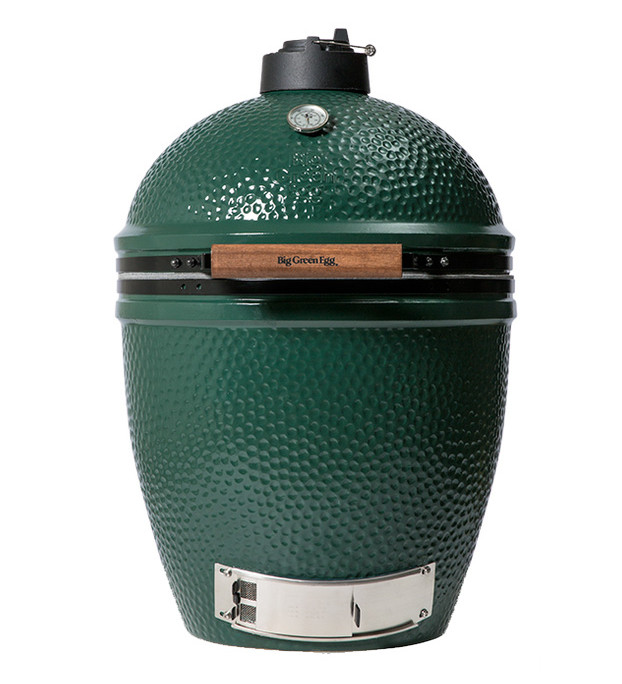 specific-product-bge
